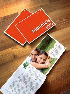 Ludwig Gruber - Vorstand - oekobonus eG Grafik Design, Bunt, Hotels, Polaroid Film