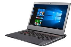 valentine laptop deals