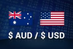 AUD Edges Higher against USD on late Asian Trade - http://www.fxnewscall.com/aud-edges-higher-against-usd-on-late-asian-trade/1922345/