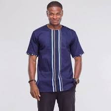 Dashiki Shirt African Shirt African Print Dashiki by AfricaBlooms African Wear Styles For Men, African Shirts For Men, African Dresses Men, African Attire For Men, African Clothing For Men, African Inspired Fashion, African Print Fashion, Dashiki Shirt, Sweaters For Women