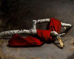 Stick Figure - Jeremiah J White - Contemporary Artist of Realism Be Still, Still Life, Art Addiction, Stick Figures, Oil Painting On Canvas, Creative, Artwork, Reading, Google