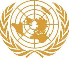 Birleşmiş Milletler (BM)     (KPSS 2016)