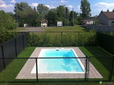 Take a look at this amazing property for sale at Terrebonne