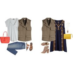 Untitled #20244 by hanger731x on Polyvore featuring polyvore, fashion, style and clothing