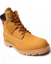 Footwear - Timberland Helcor SS Boots