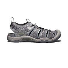 La sandale Evofit One offre confort, polyvalence et performance. Elle convient pour toutes les activités outdoor et sa forme qui se porte comme une chaussette s'adapte parfaitementà vos pieds comme une seconde peau. Sport, Sneakers, Fashion, Sock, Horse Harness, Sandals, Shape, Tennis, Moda