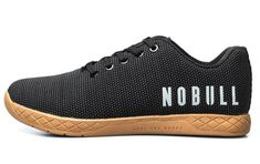 d768c63ab40ab3 NOBULL Trainers (BEST 2019 TRAINING SHOE FOR CROSSFIT )