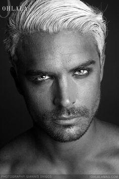 Alejandro Corzo gay - Google-Suche