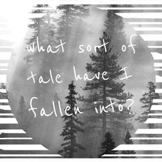 Tale, quote