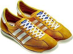 quality design 9a529 ffce6 adidas Originals