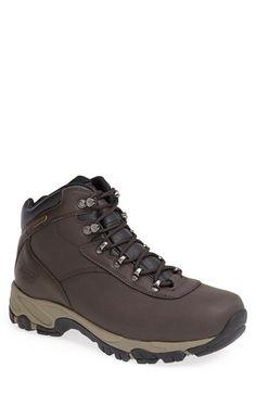 Men s Hi-Tec  Altitude V  Waterproof ... 251caf2de836d