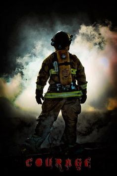 Fit For Duty The Fitness Of Fire Fighting