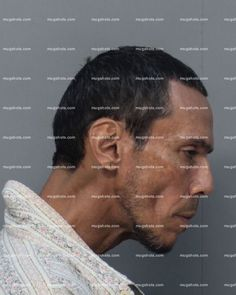 Luis Antonio Gonzalez; http://mugshots.com/search.html?q=70706164; ; Sex: M; Race: W; Eye Color: BRO; Hair Color: MIX; Weight: 61.23496995; Height: 167.64; Jail Number: 140000617; IDS: 6254579; Location: TGKCC; Booking Date: 01/04/2014; Court Case No: M-14-000518; DOB: 02/26/1963; Date Filed: 01/05/2014; Date Closed: 01/05/2014; Assessment Amount: .00; Balance Due: sh.00; Stay Due Date: 07/05/2014; Court Room: REGJB - JUSTICE BUILDING, ROOM No.: 5-7; Court Address: 1351 N.W. 12 ST; Judge…