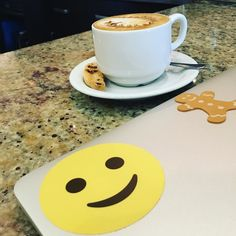 #StartUp #Life #RemoteWork on #Weekends #DigitalNomad  ... #CoffeeTime at smooth @stizzolipanama  ... Respect to all the friends at @cesofficial #CES2017 ... #entrepreneur #motivation #love #inspiration #marketing #design #happy #hustle #photooftheday #socialmedia