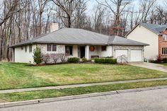 175 best sold houses 100k 249k images homes house houses rh pinterest com