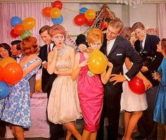 Learn to host a Mad Men party and save with our guide on vintage clothing, cocktail glasses and accessories, jazz music and mid-century modern style. Mad Men Party, Man Party, House Party, 1960s Party, Retro Party, Vintage Party, Party Animals, Animal Party, 60s Party Themes