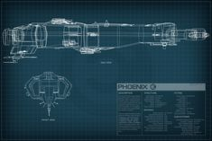 A collection of the four completed starship designs completed for the 'EVE Online: Create your dream Starship' competition, EVE ONLINE: COLLECTION 2010 Concept Ships, Concept Art, Eve Online Ships, Spacecraft, Phoenix, Board Games, Deviantart, Spaceships, Nifty