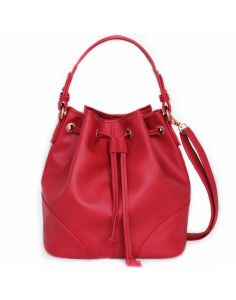 Hh 60675001 Handbags Dark Red Whole Clothing Asian Fashion