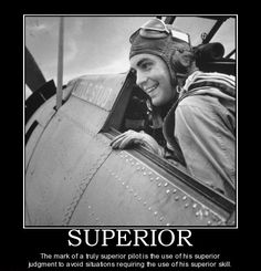 Wise words for Wednesday Air Tickets, Airline Tickets, Pilot Humor, Pilot Uniform, Aviation Humor, Come Fly With Me, Last Minute Travel, Demotivational Posters, The Right Stuff