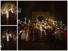 We were privileged to be the wedding photographers for Hannah & Craig's wedding at the iconic Durham Castle. Durham Castle, William The Conqueror, Over The Moon, Spring Colors, Sparklers, Maid Of Honor, Big Day, Wedding Photography, Bridesmaid