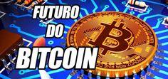 moedas digitais – falando sobre moedas digitais Entre a mais conhecida está a Bitcoin, mas existem também outras como a Ethereum e outras.com tutorial e dicas