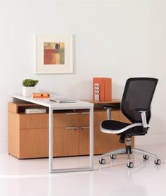 69 best desks images office furniture binder desk chairs rh pinterest com