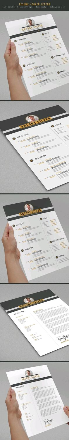 36 best finance resume templates  u0026 samples images