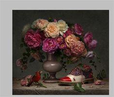 Christian Louboutin - Mens Shoes on Pinterest | Christian ...