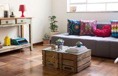 06-decoracao-caixote-mesa-improviso