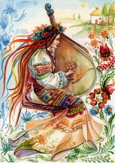 Марчук С. Пісня   http://livinghopehemet.org