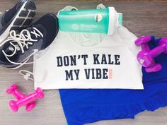 These are my must have workout gear and accessories for the gym! My favorite Beats by Dre Earbuds, Apple Watch, Blender Bottle and more!