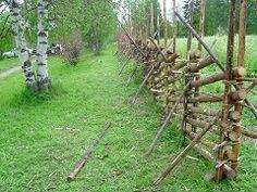 pisteaita Texture, Wood, Crafts, Ideas, Surface Finish, Manualidades, Woodwind Instrument, Timber Wood, Trees