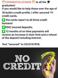 Visit Controlmycredit Net Credit Repair Fix Your Credit