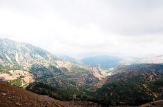 Psiloritis mountains- for more inspiration visit: https://www.jet2holidays.com/destinations/greece/crete#tabs main:overview
