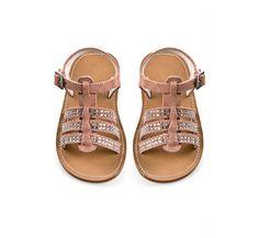 Art. A16 Sandals, Summer, Shoes, Collection, Art, Fashion, Slide Sandals, Craft Art, Moda