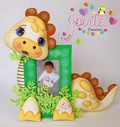 Kids Crafts, Pasta Flexible, Cardboard Crafts, Paper Piecing, Safari, Origami, Baby Shower, Scrapbook, Christmas Ornaments