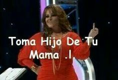 Toma! Jenni Rivera, Style, Get Well Soon, Swag, Outfits