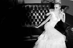 Galia Lahav Wedding Couture 2013