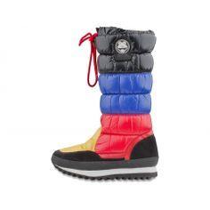 762b17869b A(z) Csak cipők nevű tábla 17 legjobb képe | High boots, Long boots ...