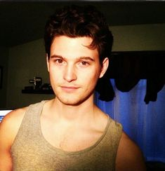 My name is Connor Bryan Dechart, Mr Krabs, Amelia Rose, Detroit Become Human Connor, Handsome Male Models, Becoming Human, Face Claims, Beautiful Boys, Beautiful People