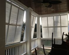 Pergola Against House Product Deck With Pergola, Pergola Shade, Patio Roof, Pergola Ideas, Diy Pergola, Pergola Kits, Porch Ideas, Metal Pergola, Cheap Pergola