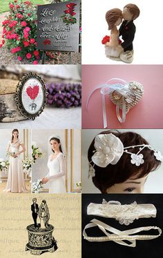 Its a Leap Year - Say I Do!!! by Anne on Etsy--Pinned with TreasuryPin.com