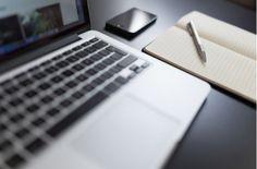 Quer ser independente? 3 passos para viver do trabalho freelance