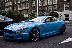 Aston Martin DBS Aston Martin Dbs, Metals, Super Cars, Bmw