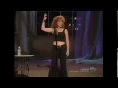Kathy Griffin - Hot Cup of Talk One of my favorite comedy specials ever! Comedy Specials, Kathy Griffin, Animal Memes, Funny People, Comedians, I Laughed, Laughter, My Favorite Things, Concert