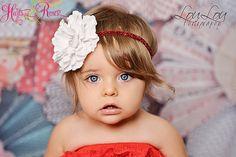toddler headband | original.jpg