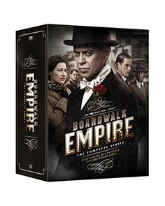 boardwalk empire season 1 free torrent