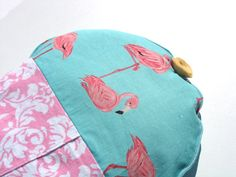 Lavender Heating Pad Cute Cure For Cramps Back Pain by CrampCakes, $21.50