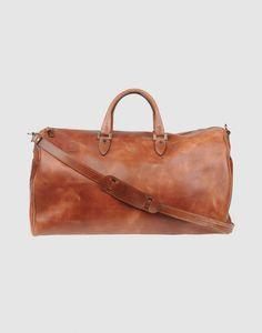Weekendbag