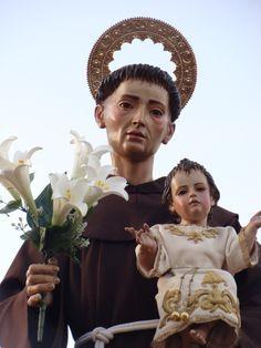 San Antonio de Padua de Torreblanca 10